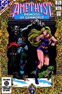 Amethyst, Princess of Gemworld Vol 1 (grapa) #4