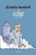Quino Imagen (Cartoné) #4