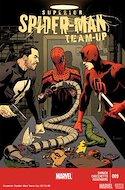 Superior Spider-Man Team up (Comic-Book) #9