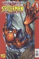 Ultimate Spiderman Vol. 1 (2002-2006) (Grapa 48 pp) #1
