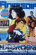 Animedia (revista) #9