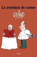 Quino Imagen (Cartoné) #7
