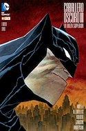 Caballero Oscuro III: La Raza Superior. Portadas Alternativas (Grapa. 48 páginas.) #1.16