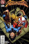 Nightwing Vol. 2 (1996) (Saddle-stitched) #4