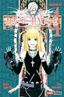 Death Note #4