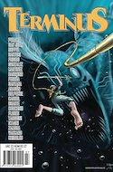 Términus (Revista 68 pp) #7