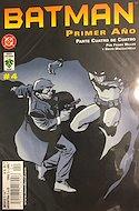 Batman Vol. 2 (Grapa. 2002-2003) #4
