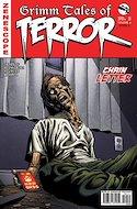 Grimm Tales of Terror Vol. 4 (Comic Book) #2