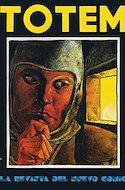 Totem (Rústica 92-84 pp) #4