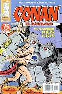 Conan el Bárbaro (1998-2001) (Grapa 24 pp) #3