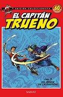 El Capitán Trueno 60 Aniversario (Cartoné) #3