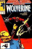 Marvel Comics Presents Vol. 1 (1988-1995) (Comic-Book) #9