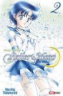 Pretty Guardian Sailor Moon (Rústica) #2