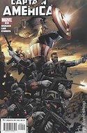 Captain America Vol. 5 (2005-2013) (Comic-Book) #9
