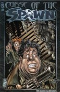 Curse of the Spawn (Grapa 24 pp) #5