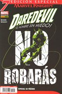 Marvel Knights: Daredevil Vol. 2 (2006-2010). Edición Especial (Grapa) #7