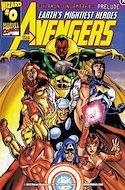 The Avengers Vol. 3 (1998-2004) (Digital) #0