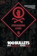 100 Bullets (Digital) #9