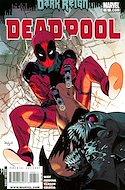 Deadpool Vol. 2 (2008-2012) (Digital) #6