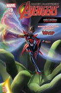 All-New All-Different Avengers (Digital) #9