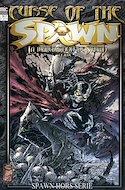 Spawn Hors Série (Broché. 76 pp) #2