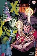 All-New X-Men Vol. 2 (Comic-Book) #8