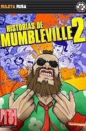 Historias de Mumbleville (Grapa.) #2