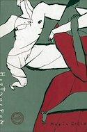 Colección Mercat (Cartoné y rústica) #8