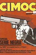 Cimoc especial (Rústica 64 pp) #1