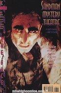 Sandman Mystery Theatre (Comic Book. 1993) #8