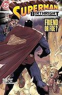 Superman: Birthright (grapa) #7