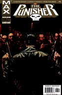 The Punisher Vol. 6 (Comic-Book) #6