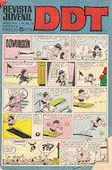 DDT (1967-1978) (Grapa) #5