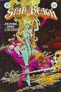 Star*Reach (Comic Book) #2