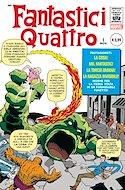 Marvel Legends (Spillato) #2
