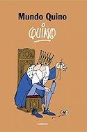 Quino Imagen (Cartoné) #2