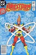 Firestorm Vol. 2 (Comic-Book) #1
