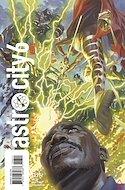 Astro City (Comic Book) #6