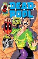 Deadpool - Vol.2 (Digital) #6