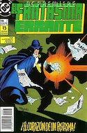 DC Premiere (Grapa. 17x26. 24 páginas. Color.) #7
