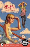Buffy the Vampire Slayer - Season 11 (Grapa) #2