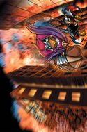 PKNA (Paperinik New Adventures) (Spillato 84 pp) #3