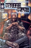 Rising Stars (1999-2005) (Comic Book) #Prelude