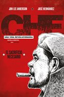 Che. Una vida revolucionaria (Cartoné 164 pp) #3