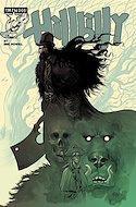 Hillbilly (Comic-book) #6