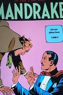 Mandrake (Rústica 48 pp) #2