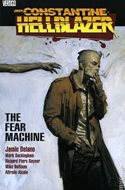 Hellblazer (Softcover) #3