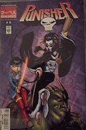 Marvel Mangaverse (Grapa) #5