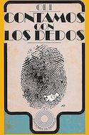 Colección Ediciones de Bolsillo (Rústica) #236
