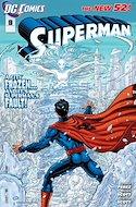 Superman (2011-) (Digital) #3